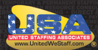 USA Stafffing