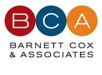 Barnett Cox & Associates
