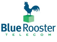 Blue Rooster Telecom