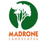 Madrone Landscapes