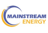Mainstream Energy
