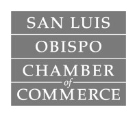 SLO Chamber of Commerce