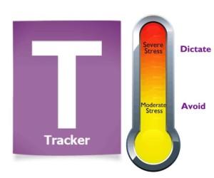 RecognizingStress-Tracker