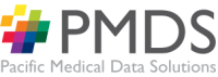 Pacific Medical Data Solutions